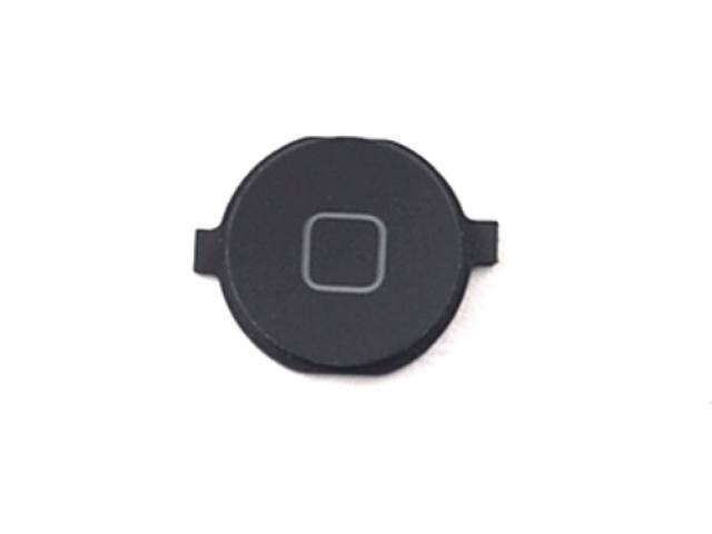 Home Button for Apple iPhone 3G 3Gs Front Menu Key