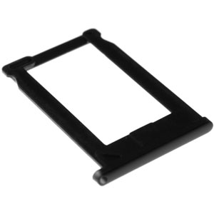 SimCard Holder for iPhone 3G 3Gs Sim Card Tray