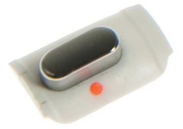 Vibration Button for Apple iPhone 3G 3Gs Silence Switch