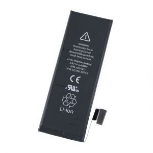 Apple iPhone 5s Battery